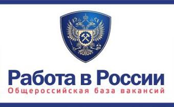 logo_2[2][1]